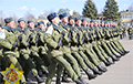 Как Лукашенко заражает коронавирусом белорусскую армию