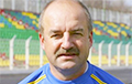 Coach Viachaslau Akshayeu: Situation In Vitsebsk Is Serious Now, Just As In Rest Of Belarus