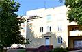 «Баста»: Смолевичскую больницу готовят к приему зараженных COVID-19 из Минской области