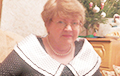 У Капыльскай раённай бальніцы памерла 70-гадовая настаўніца