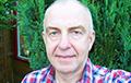 Доктора, обратившегося к белорусам из-за коронавируса, выписали из госпиталя