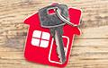 В Германии придумали, как защитить людей, которые арендуют жилье