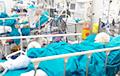 «Врачи сами умирают, как мухи»: итальянец обратился к белорусам в связи с коронавирусом
