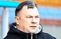 Главный тренер «Немана» поддержал бойкот футбольных болельщиков