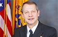 Контр-адмирал службы здравоохранения США: В Беларуси может быть хуже, чем в Италии