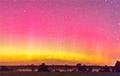Ученые разгадали загадку необычного явления в небе над Японией