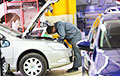 Бизнесмен: Ситуация с запчастями для авто в Беларуси стремительно меняется