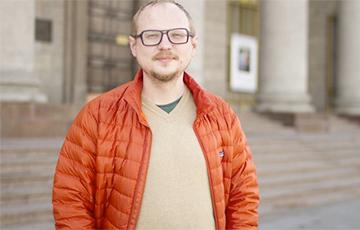 Отца режиссера Андрея Курейчика забрали в больницу