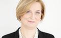 Анна Фотыга: Я - за сильное НАТО и за тесное евроатлантическое сотрудничество