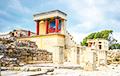 Антропологи раскрыли последнюю тайну минойской цивилизации
