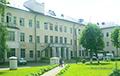 У Віцебску ад каранавірусу памёр мужчына на ШВЛ