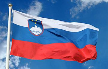 Власти Словении выделят €345 миллионов на туристические ваучеры для граждан