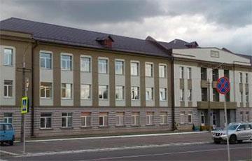 «Баста»: В Минском автомеханическом колледже - вспышка COVID-19