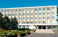 «Баста»: Студентов Мозырского медицинского колледжа бросают в очаг инфекции COVID-19