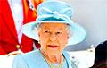 Королева Великобритании обратится к нации в четвертый раз за 68 лет