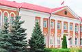 В Буда-Кошелевскую больницу из-за коронавируса забрали 39 человек