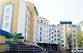 Могилевскую больницу №1 готовят к приему зараженных коронавирусом