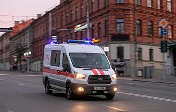 Сын умершего в Витебске пенсионера с COVID-19 ответил на хамство Лукашенко