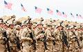 Трамп сообщил о вводе в Нью-Йорк военных