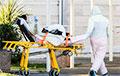 Испания вышла на второе место в мире по числу инфицированных коронавирусом