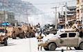В Афганистане задержали местного главаря «Исламского государства»