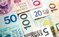 В Польше подано уже 60 тысяч заявок на финансовую поддержку от государства