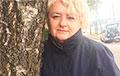 Дочь умершей от коронавируса витебчанки: Мама не попала в «сводки» Минздрава