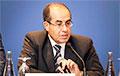 Экс-премьер Ливии скончался от коронавируса
