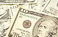 Экономист: На неделе возможны резкие скачки курсов валют