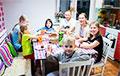 Многодетная семья из Минска недосчиталась $2 тысяч пособия и подала в суд на соцзащиту