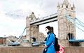 В Британии количество умерших от коронавируса приблизилось к 5 тысячам