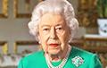 «Лучшие дни вернутся»: Елизавета II пятый раз за годы правления обратилась к нации