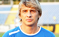 Ex-Footballer Of Ukrainian National Team: Someone Stop This Championship Of Belarus, I Beg You