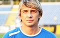 Экс-футболист сборной Украины: Остановите кто-нибудь этот чемпионат Беларуси, я вас умоляю