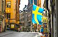 В Швеции от коронавируса за сутки умерло 76 человек