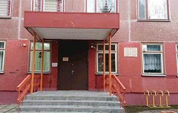 Five Children In Minsk Kindergarten Group Detected To Have Coronavirus