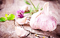 Цены на чеснок в Беларуси выросли на 350%