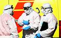 Die Welt: Новый метод позволит диагностировать коронавирус с помощью рентгена