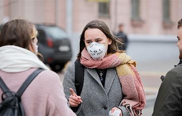 Human Rights Defenders Demand to Reinstate a Student Seeking Quarantine