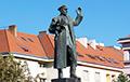 Шойгу попросил Чехию отдать России памятник маршалу Коневу