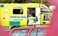 В Швеции второй день подряд фиксируют серьезный рост смертности от COVID-19