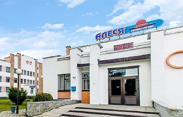 Очаги COVID-19 – в санаториях и домах отдыха: новая информация из регионов Беларуси