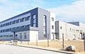 Аккумуляторный завод в Бресте прошел экологическую экспертизу