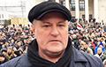 Леонид Судаленко: Мы сформировали отличный кейс по борьбе с декретом о «тунеядцах»