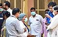 В Индии умер белорусский турист, ожидавший эвакуации из-за коронавируса