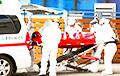 В Южной Корее зафиксировали около сотни повторных заражений коронавирусом