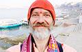 «Он был здоровый и крепкий мужик, ходил по Гималаям»