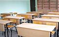 В Беларуси продлили школьные каникулы