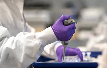 Ученые создали умную ткань, которая меняет свою форму
