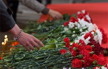 Адвокат: Коновалова не было на станции во время взрыва